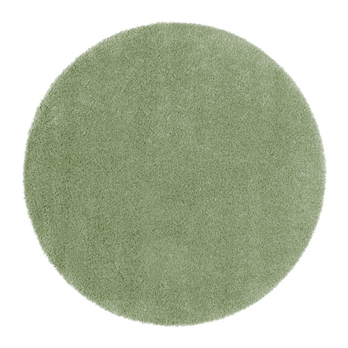 adum-rug-high-pile-green