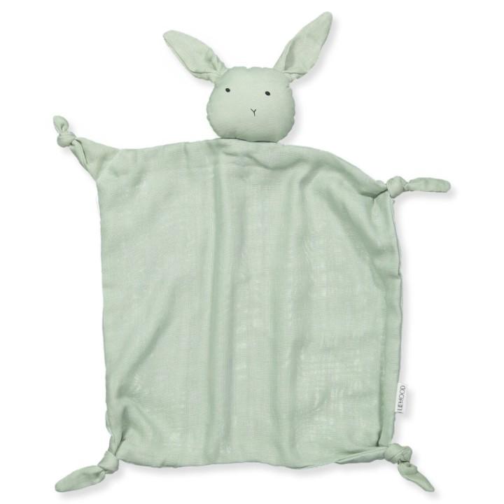 Liewood comforter